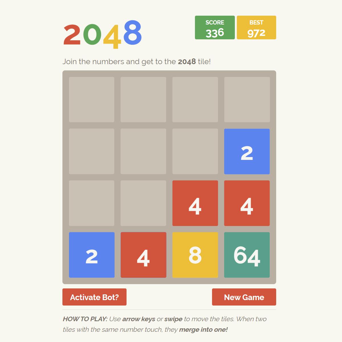 Play 20 Game Online   elgooG