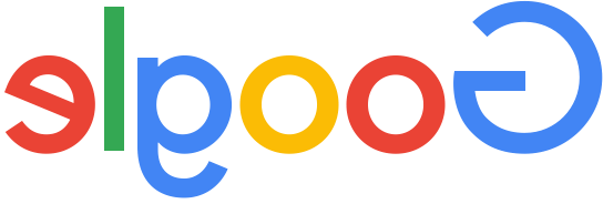 elgoog logo