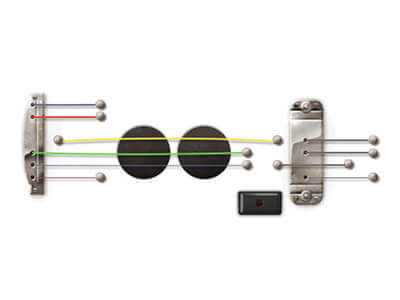 Google Guitar Online